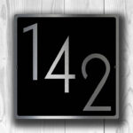MODERN-NUMBERS-SIGN-4