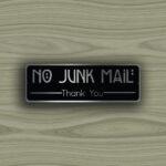 NO-JUNK-MAIL-Sign-2