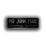 NO-JUNK-MAIL-Sign-4