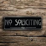 NO-SOLICITING-SIGN-1
