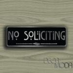 NO-SOLICITING-SIGN-2