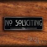 NO-SOLICITING-SIGN-3