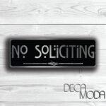 NO-SOLICITING-SIGN-4