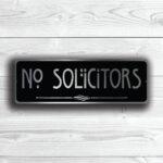 NO-SOLICITORS-SIGN-2