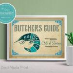 Shrimp-Meat-Cuts-Butcher-Print-1