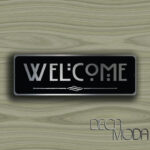 WELCOME-SIGN-2