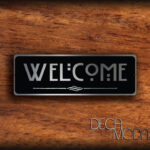 WELCOME-SIGN-3