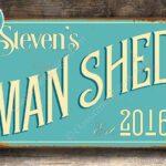 man shed1
